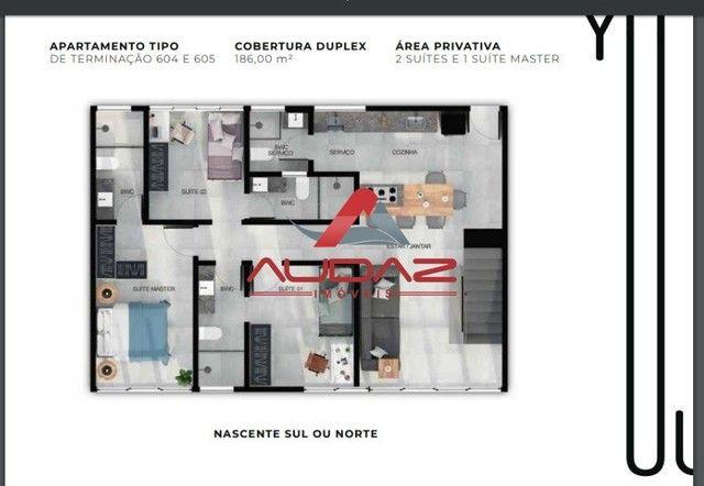 JOãO PAULO - Apartamento Padrão - Bessa - Foto 20