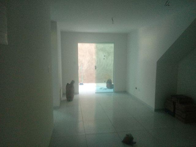 Vendo casa prive em Rio Doce. - Foto 6