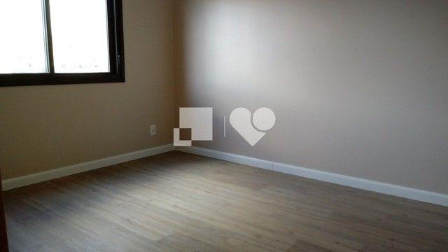 Apartamento à venda com 2 dormitórios em Partenon, Porto alegre cod:REO430856 - Foto 16