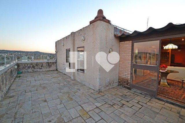 Apartamento à venda com 3 dormitórios em Jardim botânico, Porto alegre cod:REO420897 - Foto 16
