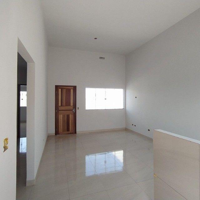 Casa 02 quartos, Parque Residencial Italia, Umuarama - PR. - Foto 9