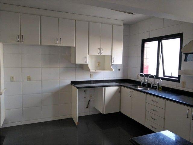 Apartamento para alugar com 4 dormitórios em Santana, São paulo cod:REO558527 - Foto 9