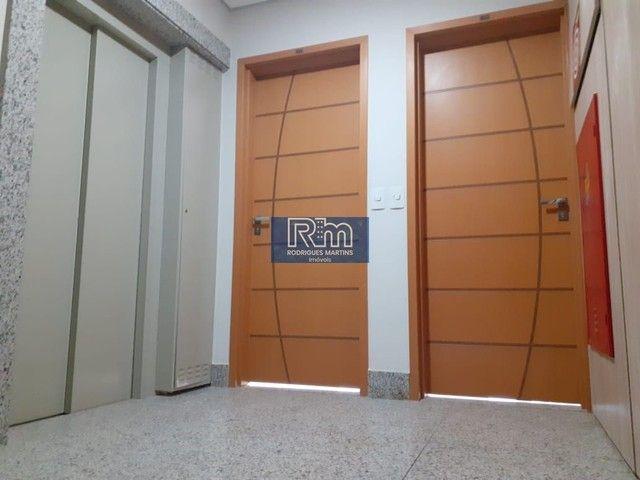 Cobertura à venda com 4 dormitórios em Santa terezinha, Belo horizonte cod:5600 - Foto 19