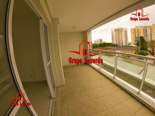 < Vendo R$654.000,00 Mil | Le Boulevard |> 113m²  - Foto 2