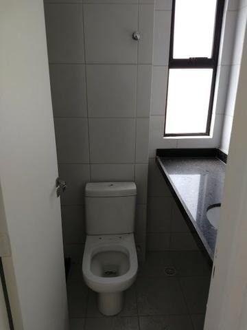 (DO) Apartamento 2 Quartos, 68m ² -  Edf. Solar Margaux- Boa Viagem - Foto 11