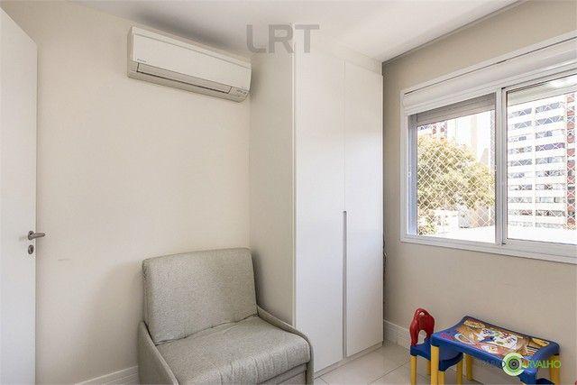 Apartamento à venda com 3 dormitórios em Jardim botânico, Porto alegre cod:REO526799 - Foto 18