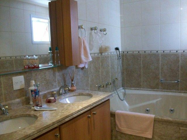 Apartamento para alugar com 4 dormitórios em Jardim marajoara, São paulo cod:REO70334 - Foto 17