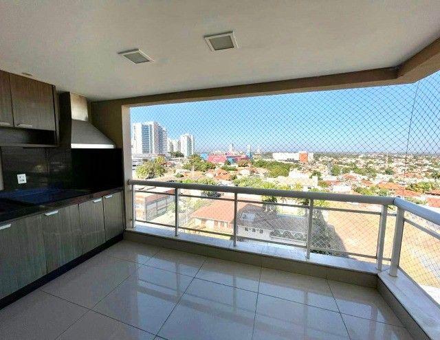 Vendo apartamento no Edificio Opera Prima - Rossi, bairro Santa Rosa - Foto 6