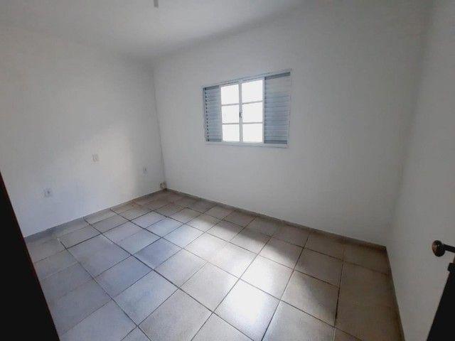 Casa 3 dormitórios para Venda em Indaiatuba, Jardim Dom Bosco, 3 dormitórios, 1 suíte, 2 b - Foto 9