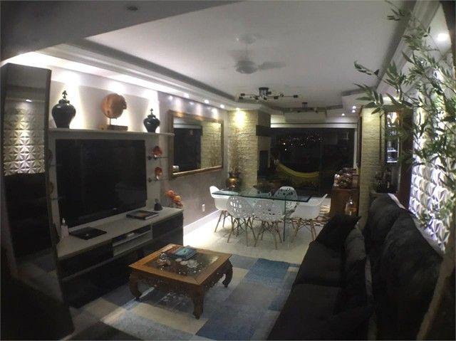 Apartamento à venda com 2 dormitórios em Partenon, Porto alegre cod:REO576758 - Foto 11