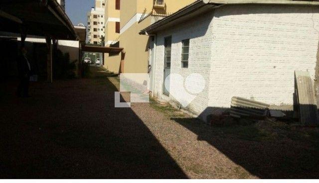 Escritório à venda em Jardim botânico, Porto alegre cod:REO425136 - Foto 7