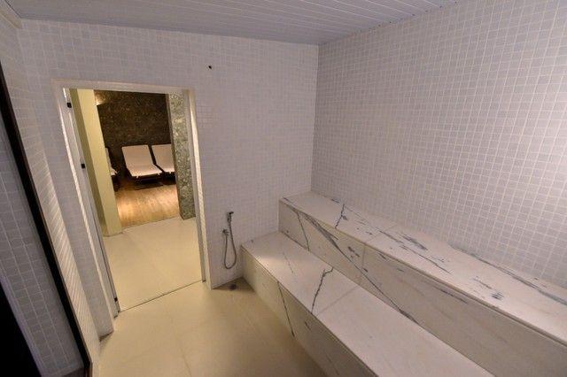 Apartamento à venda com 2 dormitórios em Santa efigênia, Belo horizonte cod:31923 - Foto 6