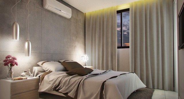 MD   Melhor 2 quartos dde Casa Amarela, Pronto para morar, Imperdível - Foto 4