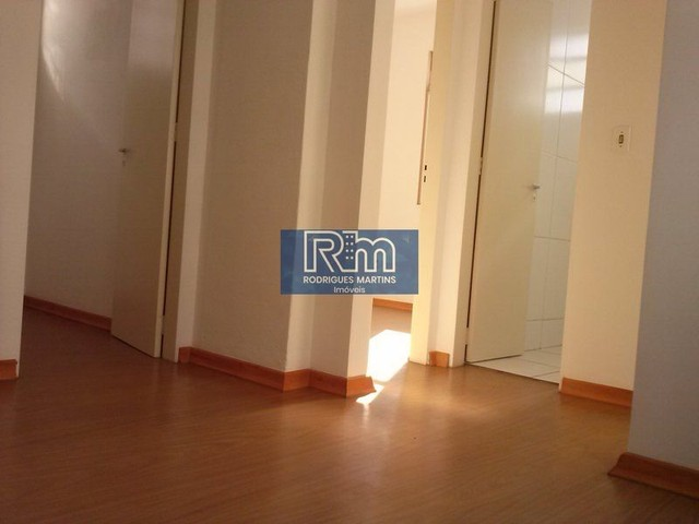 Excelente apartamento no Nova Cachoeirinha, ótima localização! - Foto 3