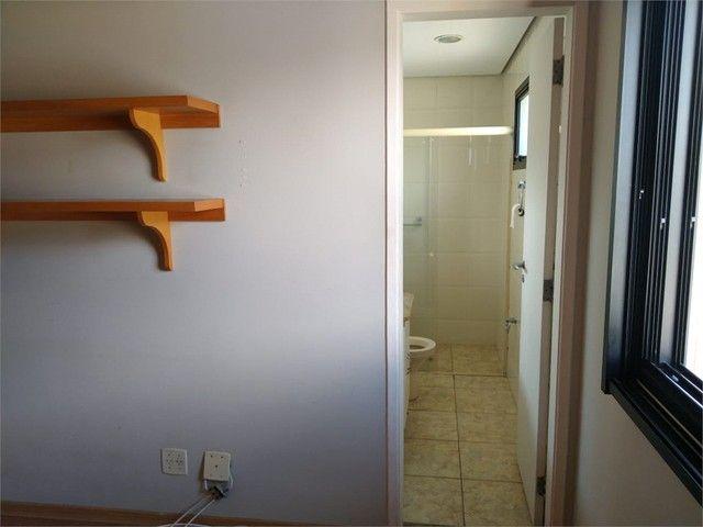 Apartamento para alugar com 4 dormitórios em Santana, São paulo cod:REO558527 - Foto 12