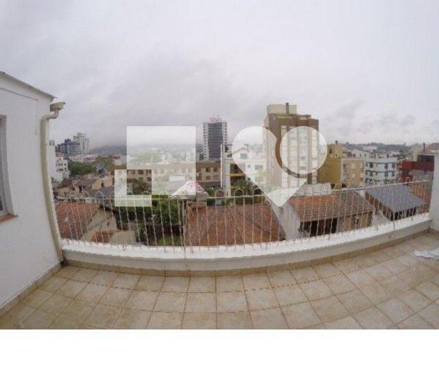 Apartamento à venda com 4 dormitórios em Jardim botânico, Porto alegre cod:REO425346 - Foto 11