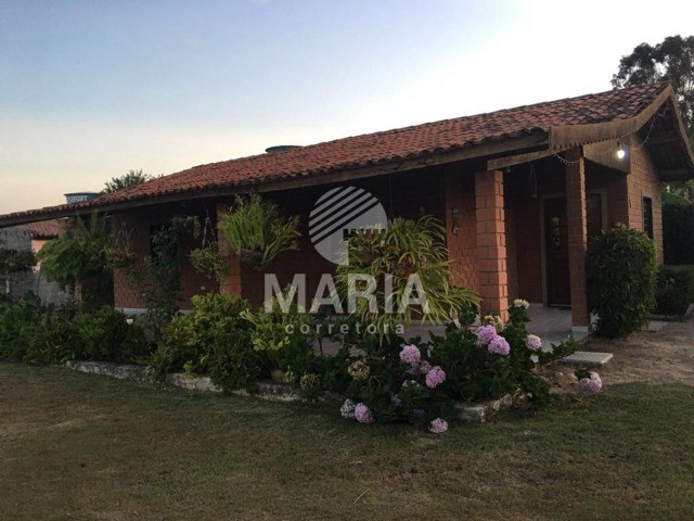 Casa à venda em Gravatá-PE 380 Mil/ codigo:2239 - Foto 12