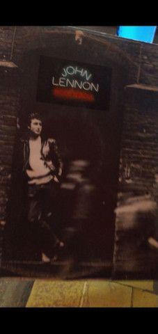 Discos em Vinil Ex Beatles - Foto 4