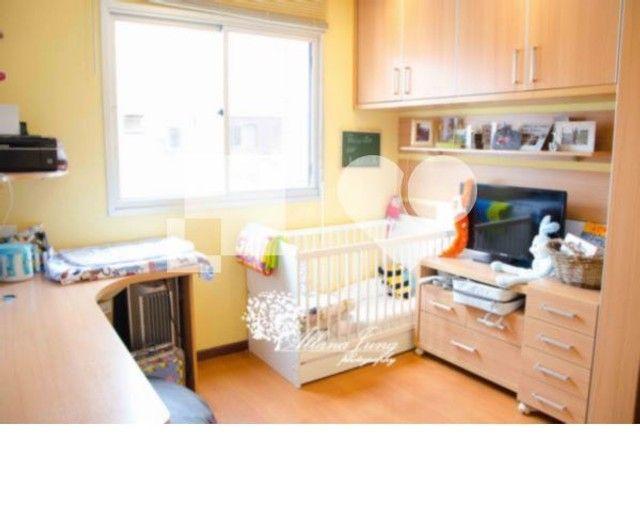 Apartamento à venda com 2 dormitórios em Jardim carvalho, Porto alegre cod:REO424754 - Foto 6