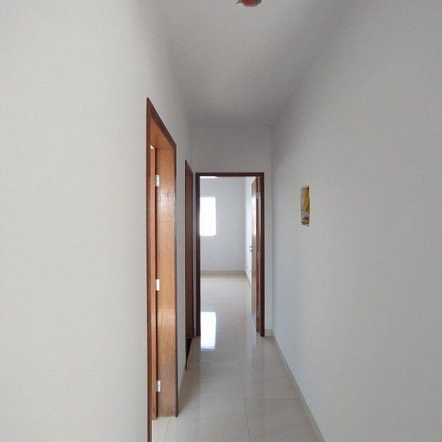 Casa 02 quartos, Parque Residencial Italia, Umuarama - PR. - Foto 6