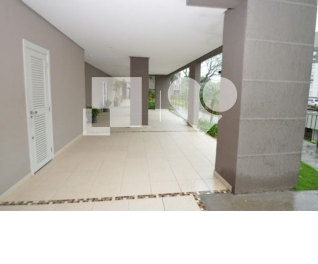 Apartamento à venda com 3 dormitórios em Jardim carvalho, Porto alegre cod:REO424097 - Foto 5