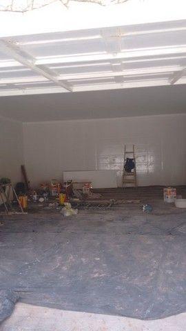 Casa à venda com 3 dormitórios em Jardim virginia bianca, São paulo cod:REO176079 - Foto 3