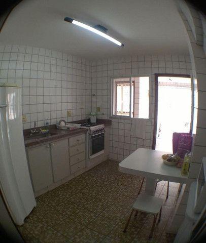 03 Dormitórios + Dependência, Amplo terraço, 200m² Privativos, Rua 2000 - Foto 11