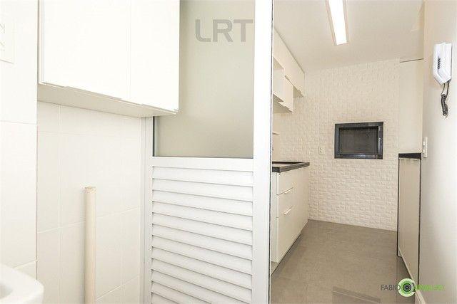 Apartamento à venda com 1 dormitórios em Central parque, Porto alegre cod:REO431737 - Foto 19