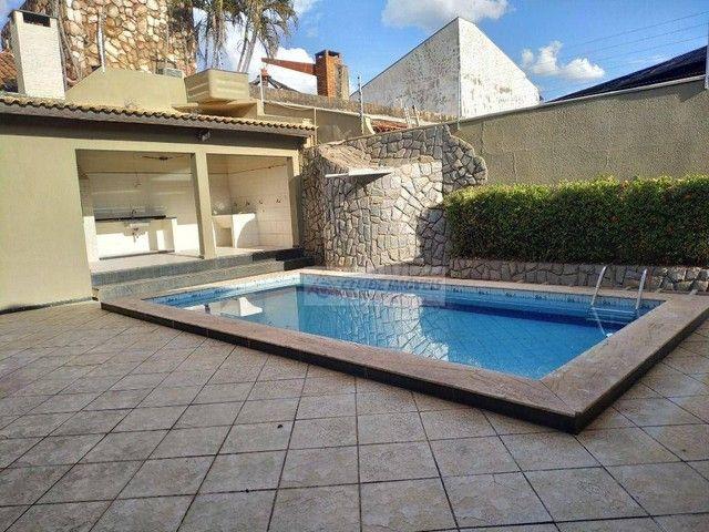 Casa com 5 dormitórios à venda, 239 m² por R$ 580.000,00 - Santa Cruz - Cuiabá/MT - Foto 7