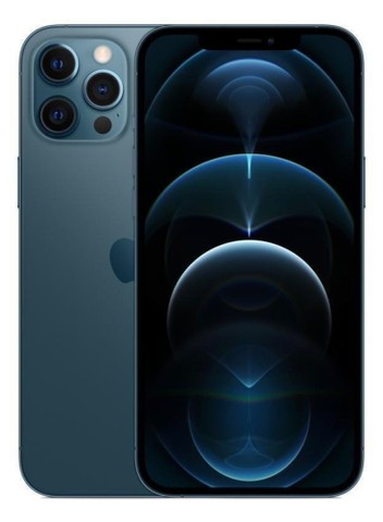 iPhone 12 pro 128gb  - Foto 2