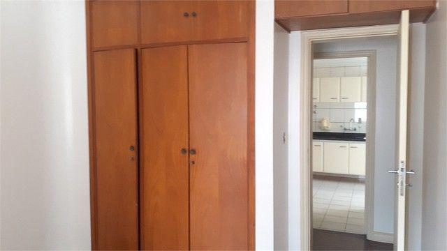 Apartamento para alugar com 4 dormitórios em Alto da boa vista, São paulo cod:REO572329 - Foto 15