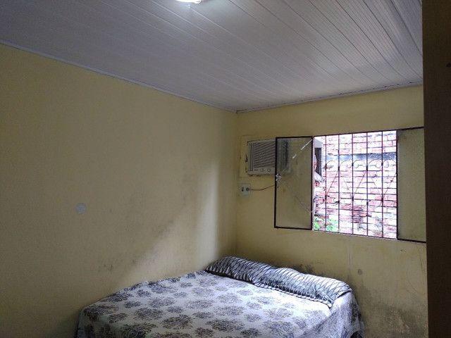 Casa com 2 quartos - Foto 4