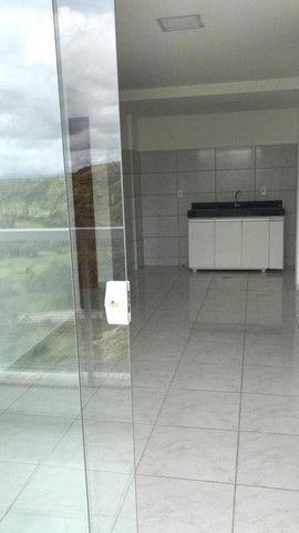 Apartamento para Venda, Colatina / ES.  Ref: 1238  - Foto 3