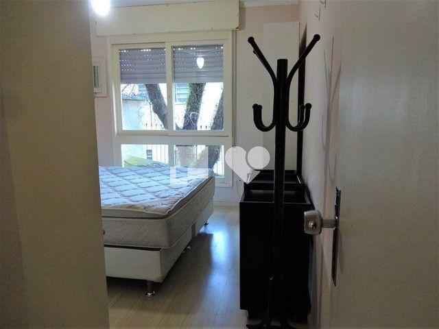 Apartamento à venda com 2 dormitórios em Jardim botânico, Porto alegre cod:REO431540 - Foto 7