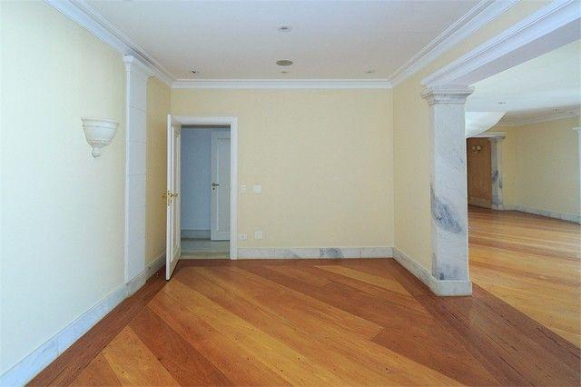Apartamento para alugar com 4 dormitórios em Alto da boa vista, São paulo cod:REO394791 - Foto 13