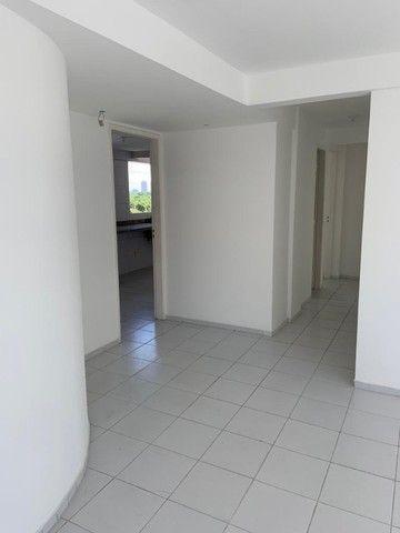 apartamento com 3 quartos, 70m em boa viagem - Foto 4