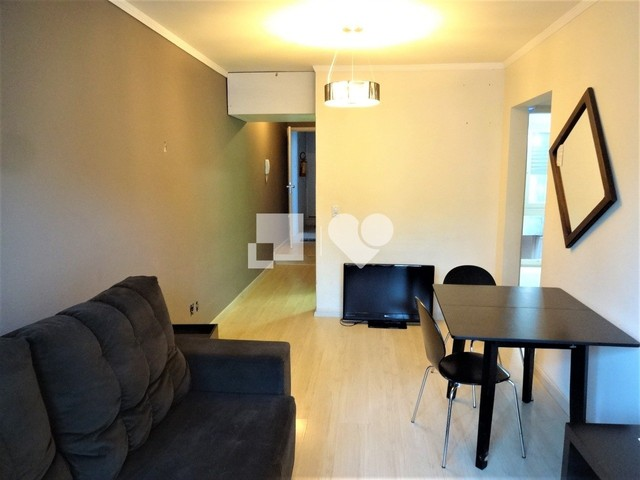 Apartamento à venda com 2 dormitórios em Jardim botânico, Porto alegre cod:REO431540 - Foto 14