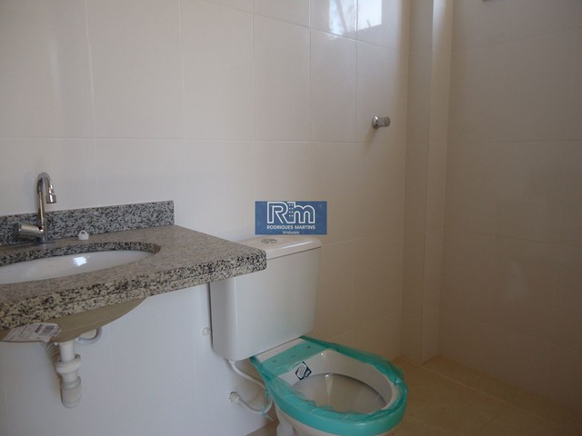 Apartamento à venda com 2 dormitórios em Paquetá, Belo horizonte cod:5507 - Foto 14