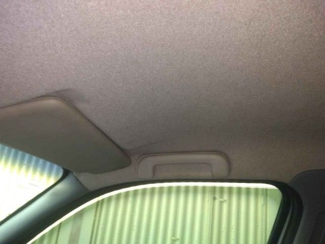 Renault Clio Sedan Flex Completo - Foto 9