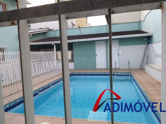 Casa Comercial/residencial - Duplex 4 quartos em jardim camburi - Foto 17