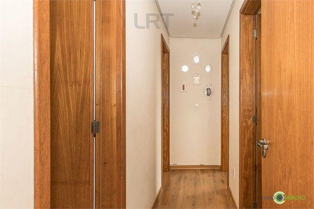 Apartamento à venda com 3 dormitórios em Jardim botânico, Porto alegre cod:REO567666 - Foto 13
