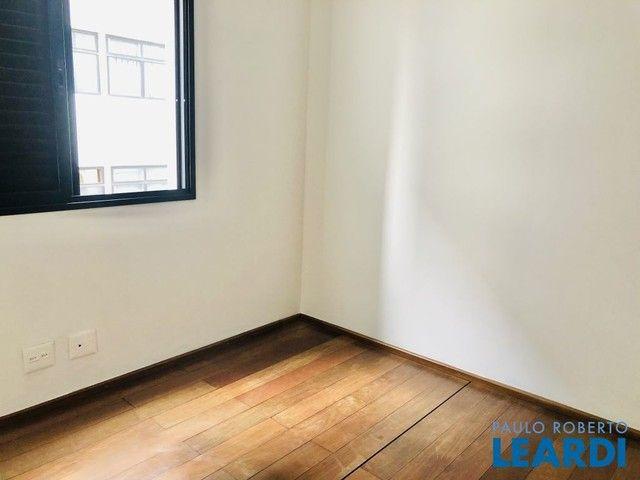 Apartamento para alugar com 4 dormitórios em Pompéia, São paulo cod:645980 - Foto 10