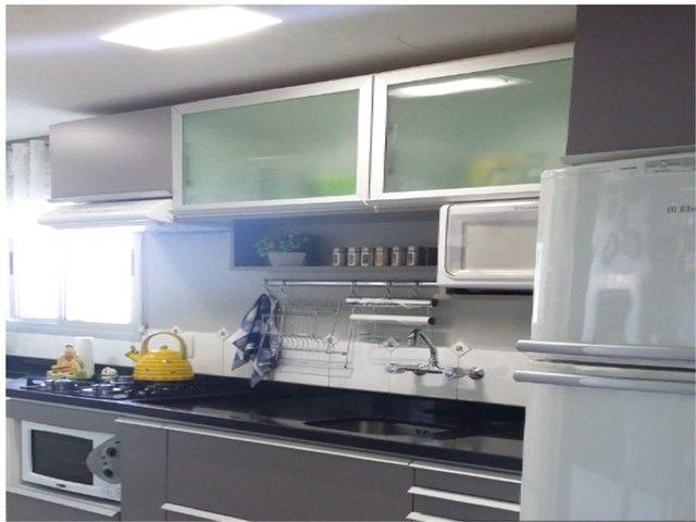 Apartamento à venda com 2 dormitórios em Jardim botânico, Porto alegre cod:REO563809 - Foto 13