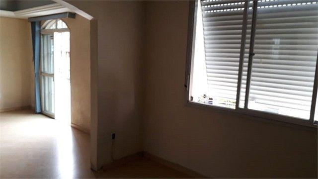 Apartamento à venda com 2 dormitórios em Jardim do salso, Porto alegre cod:REO563745 - Foto 20