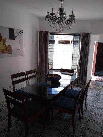 YS - Oportunidade Casarão Duplex em candeias 5Qts mais 1 - Foto 13