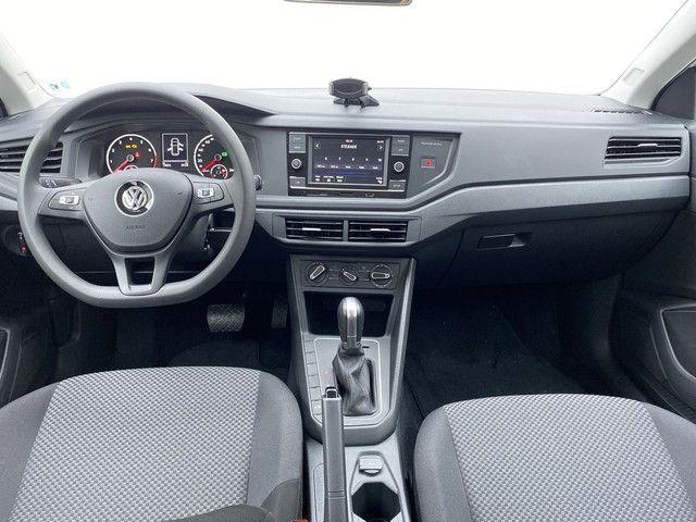 Volkswagen POLO Polo Sense 200 TSI 1.0 Flex 12V Aut(PCD) - Foto 11