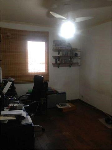 Apartamento à venda com 3 dormitórios em Casa verde, São paulo cod:REO375732 - Foto 5