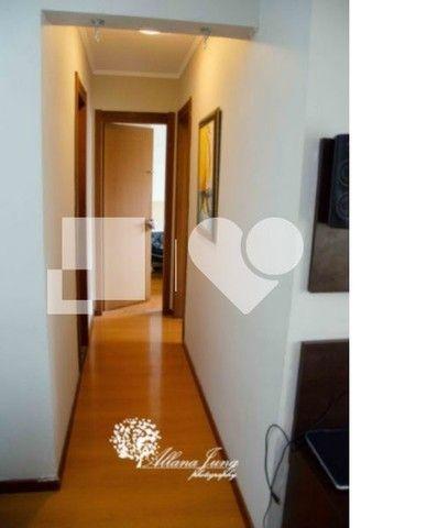 Apartamento à venda com 2 dormitórios em Jardim carvalho, Porto alegre cod:REO424754 - Foto 4