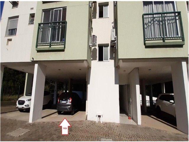 Apartamento à venda com 2 dormitórios em Jardim botânico, Porto alegre cod:REO563809 - Foto 2