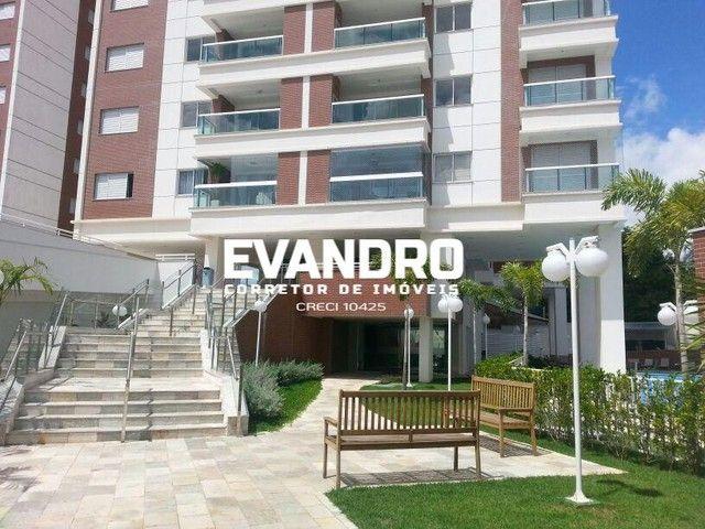 Apartamento para Venda em Cuiabá, Jardim das Américas, 3 dormitórios, 1 suíte, 3 banheiros